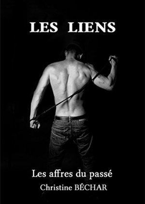 """Conseil lecture """"Les liens""""-Christine Béchar"""