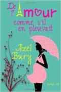 azel bury - olivierrebiere.com