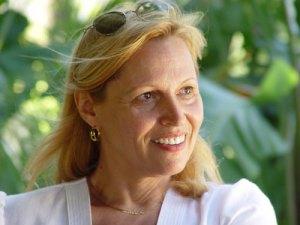 Dr. Nathalie Campeau