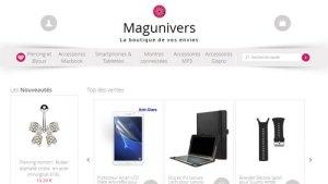Thierry, du site Magunivers.com