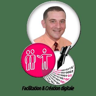OlivierRebiere.com