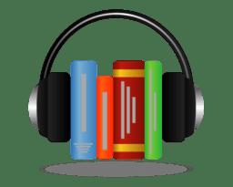 audiobooks – OlivierRebiere.com