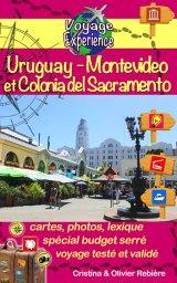 Uruguay – Montevideo et Colonia del Sacramento