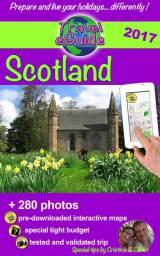 Travel eGuide: Scotland