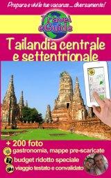 Tailandia centrale e settentrionale