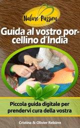 Guida del vostro porcellino d'India