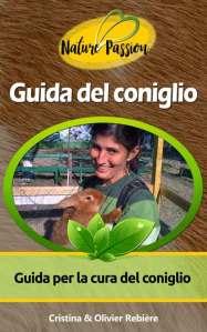 Guida del coniglio - Nature Passion - Cristina Rebiere & Olivier Rebiere