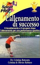 L'allenamento di successo