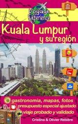Kuala Lumpur y su región