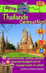 Thaïlande Centre et Nord