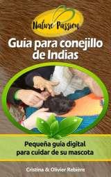 Guía para conejillo de Indias