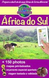 Travel eGuide: África do Sul