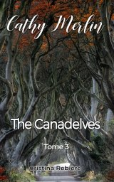 The Canadelves