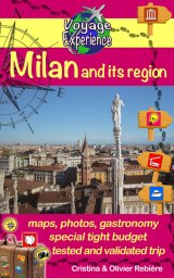 Milan and its region