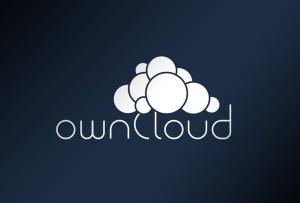 Mon cloud personnel avec Owncloud et un Raspberry Pi