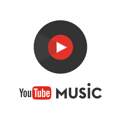 Youtube Music est arrivé en France !