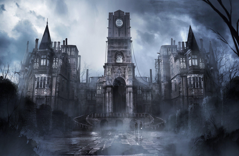 Liveplay Dungeon World sixième partie – En route pour le manoir des Weiss