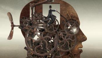 La neuro-gouvernance ou la faillite du savoir