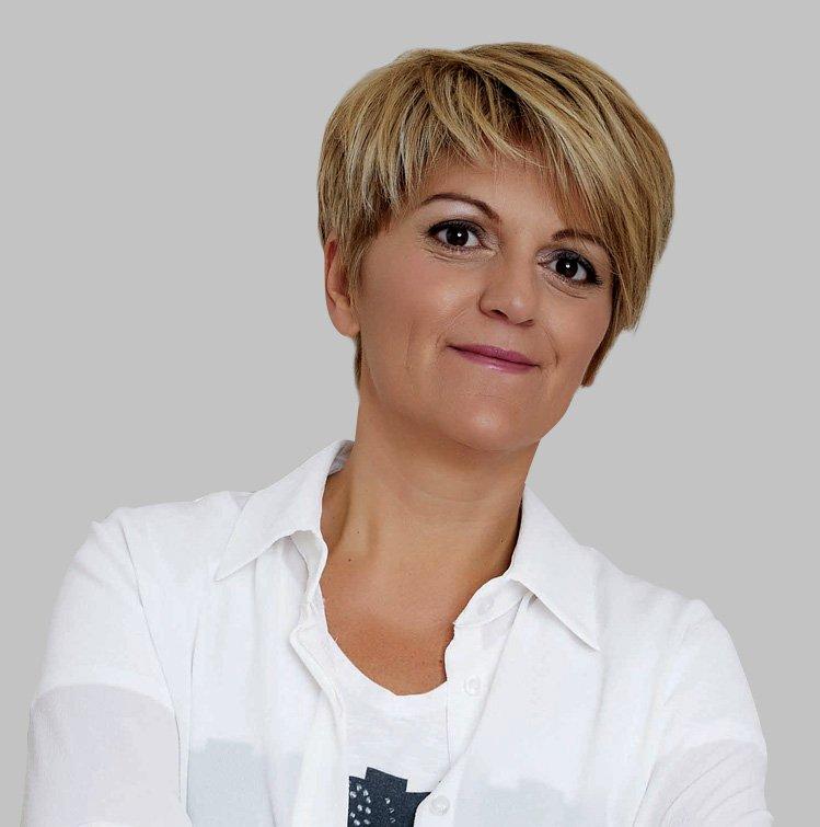 Silvia Michelazzo