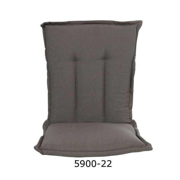 Подушка для стула Ninja 5900 Brafab Искусственный ротанг ...