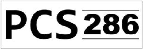 olivetti PCS286