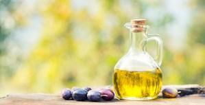 propiedades-aceite-oliva-extra-virgen