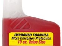 Sta.Bil fuel stabilizer bensinstillsats