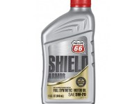 Phillips66 shield armour 5W20