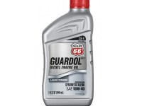 Phillips66 Guardol SAE 15W40