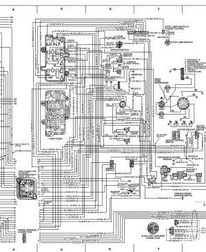 2007 Hyundai Tucson Fuse Diagram, 2007, Free Engine Image