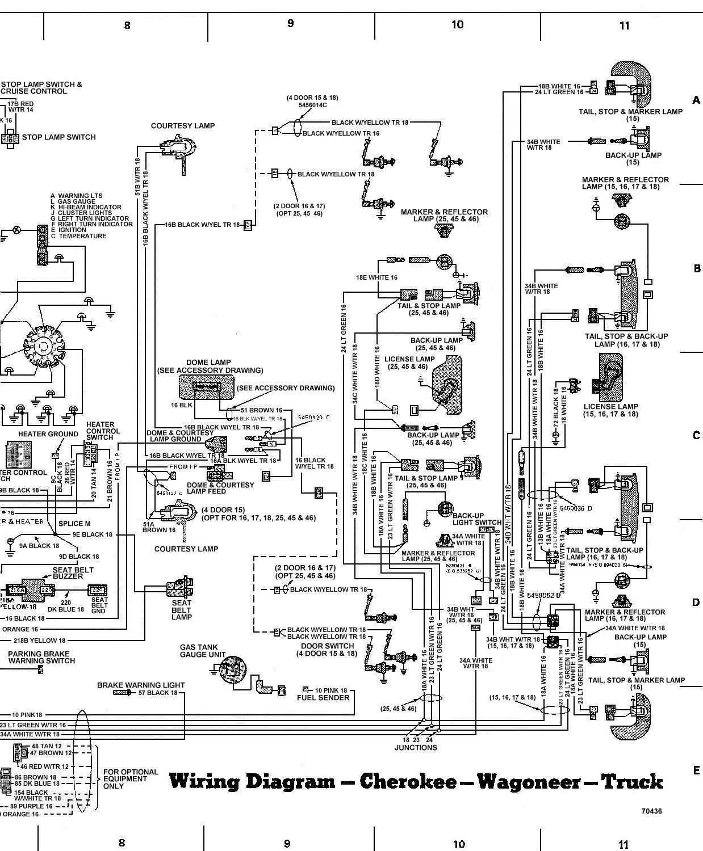 1994 jeep grand cherokee wiring diagram radio wiring diagram 1994 Jeep Grand Cherokee Wiring Diagram 1997 jeep grand cherokee pcm wiring diagram 1994 jeep grand cherokee wiring diagram