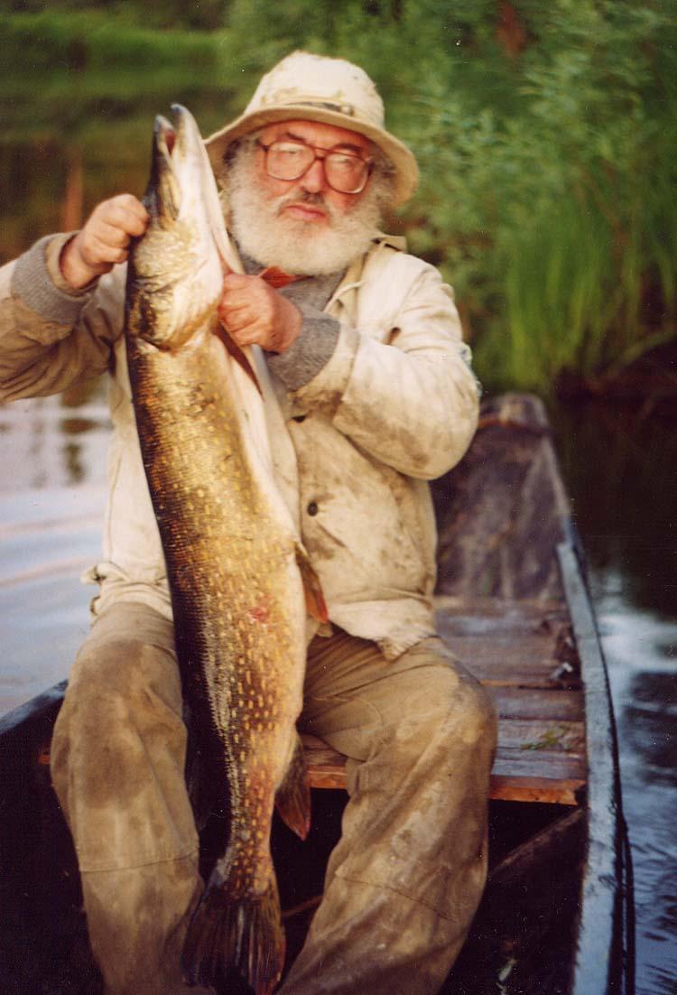 https://i1.wp.com/olkhov.narod.ru/tunguska_Chernikov_fish2002.jpg