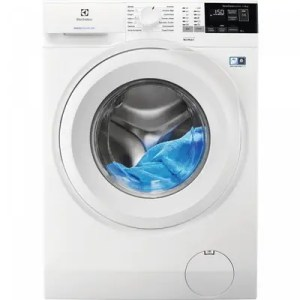 Electrolux EW6F4R28WU стиральная машина купить в Полоцке