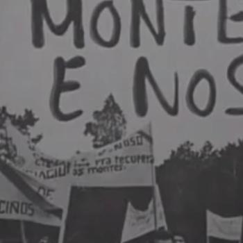 O monte é nosso (Llorenç Soler, 1978)