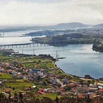 Xornadas sobre o Saneamento da Ría de Ferrol