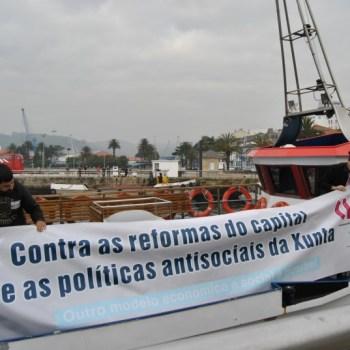 11-10-18- Ferrol