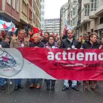 Vía @SecundinoGarcia e @GN_Ferrolterra #dependedenós