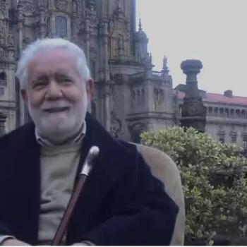 Morre o teólogo Xosé Chao Rego