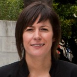 Ana Pontón é Deputada no Parlamento Galego polo BNG