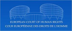 europeancourthumanrights