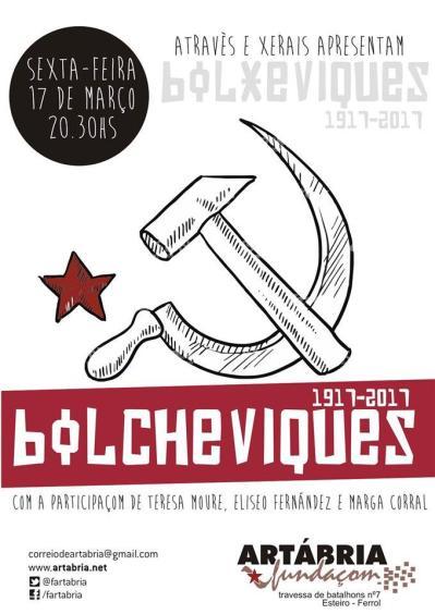 artabria_bolcheviques