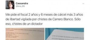 casandra_vera_carrero_blanco