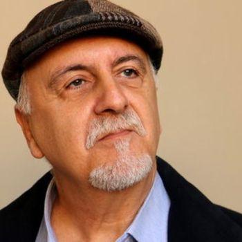 Xulio Ricardo Trigo gaña o Nèstor Luján de novela histórica