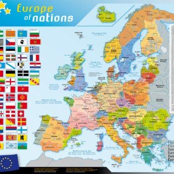 O 155 e os limites europeus de lexitimación democrática