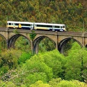 Ortegal, Ferrolterra  e a Mariña critican a ausencia da conselleira na xuntanza polo tren Ferrol-Ribadeo