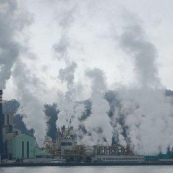 Unha análise en 652 cidades mostra un maior risco de mortalidade a curto prazo despois da exposición a pequenas concentracións de contaminación atmosférica urbana