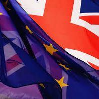 Chámanlle Brexit mas tamén é  autodeterminación