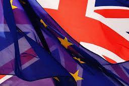 Bruxelas anuncia un acordo entre o Reino Unido e a Unión Europea para o Brexit