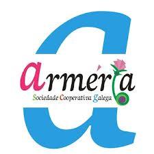 Arméria Sociedade Cooperativa Galega apresentará os grupos de finanzas e seguros éticos e solidarios