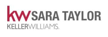 sara taylor